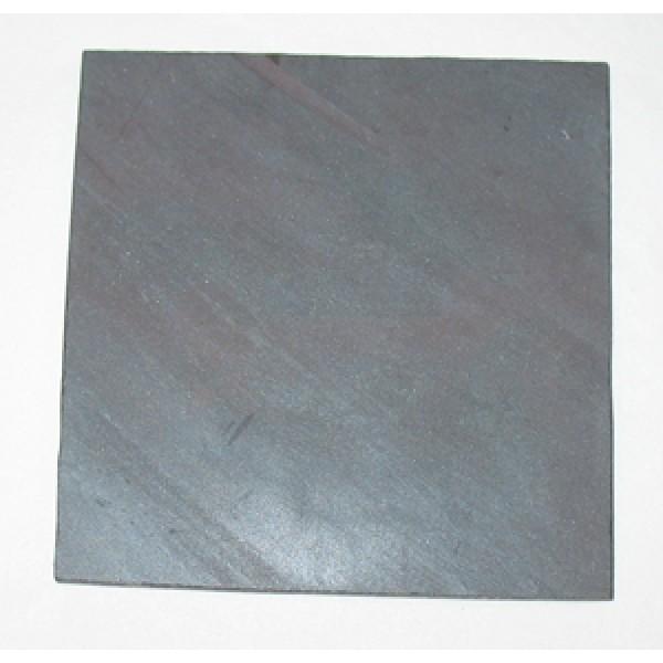 Hematite Tile