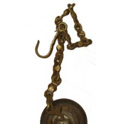 Bell Hanging Chain