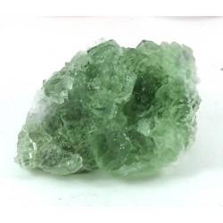 Chinese Fluorite Crystal Specimen