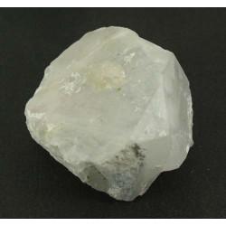Beryl Crystal Matrix for Quartz