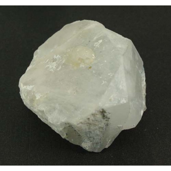 Beryl Crystal Matrix for Quartz