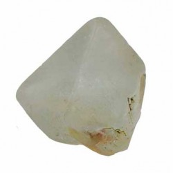 Namibian Topaz Crystal Tip