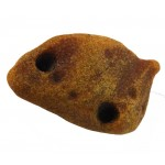 Baltic Amber Nugget