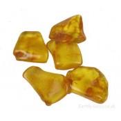Other -A- Tumblestones