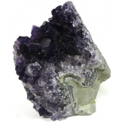 Small Beautiful Uruguayan Amethyst