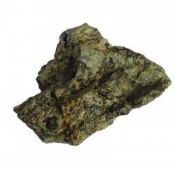 Andradite Mineral