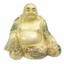 Decorative Buddha Statue