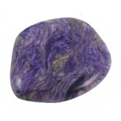 Charoite Stock and Information