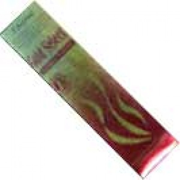 Enigma Nitiraj Gold Select Incense