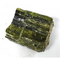Chunky Crystal Epidot