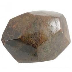 Giant Himalayan Garnet Nugget