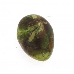 Green Opal Freeform