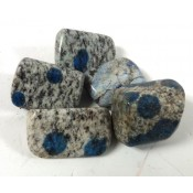 K2 Tumblestones