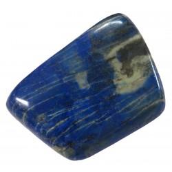 Polished Lapis Lazuli Shape