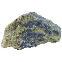 Natural Lapis Lazuli Chunk