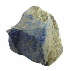 Rough Natural Lapis Lazuli