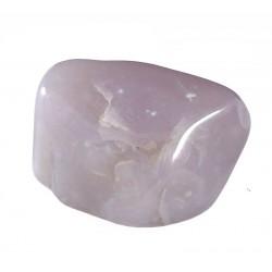 Lilac Amethyst Freeform
