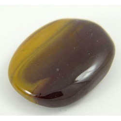 Mookanite Stress Stone