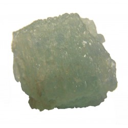 Nirvana Aquamarine Crystal