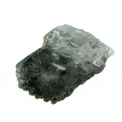 Bright Chlorite Quartz