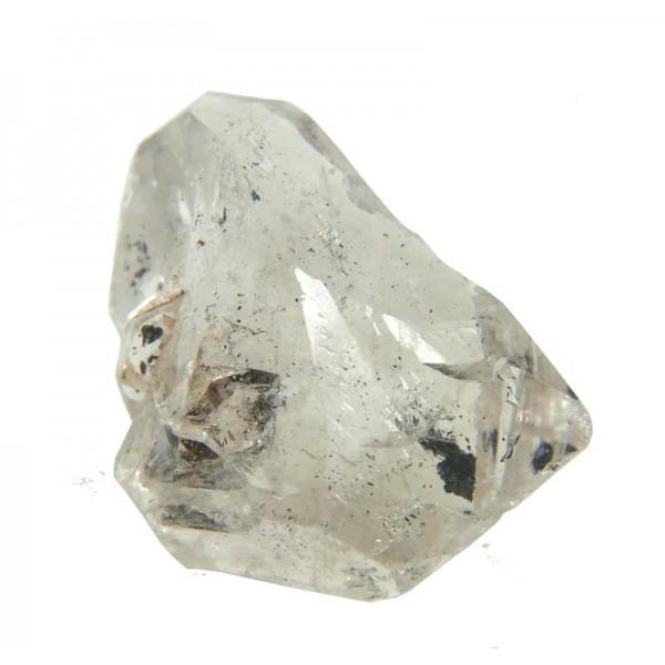 Himalayan Compact Diamond Quartz