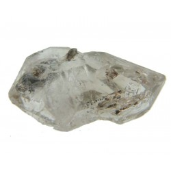 Compact Diamond Quartz