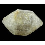 Himalayan Compact Quartz Diamond