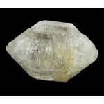 Himalayan Compact Quartz Diamond