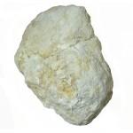 Quartz Selenite Geode