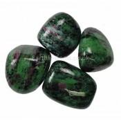 Other -Z- Tumblestones