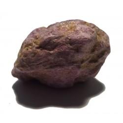 Stichtite Mineral Piece