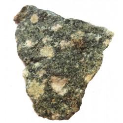 Stonehenge Preseli Bluestone Piece