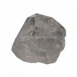 Himalayan Topaz Crystal Point