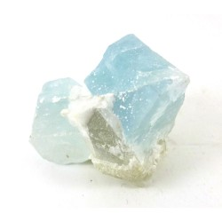 Aquamarine Stock and Information