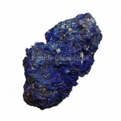 Azurite Stock and Information