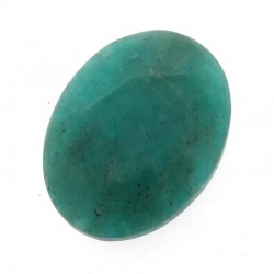 Amazonite Gemstones Freeform and Cabochons