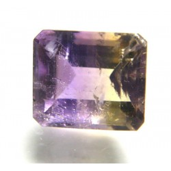 Ametrine Gemstones Cutstones Faceted and Cabochons