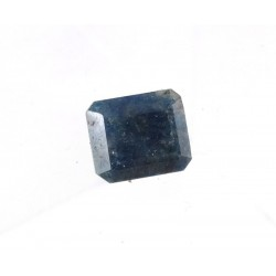 Faceted Blue Euclase Gemstone  - for Jewellery making