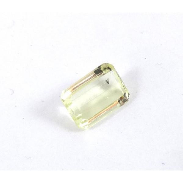 Heliodor Gemstone - for Jewellery making