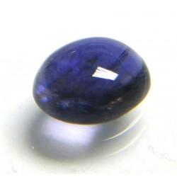 Gemstones I-J