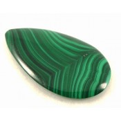 Malachite Gemstones