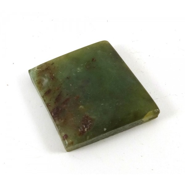 Andean Opal Square Cabochon