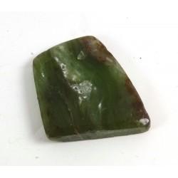 Andean Opal Freeform Shape Cabochon