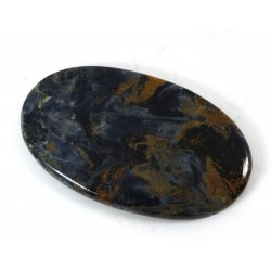 Pietersite Cabochon  - for Jewellery making