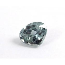 Montana Sapphire Gemstone