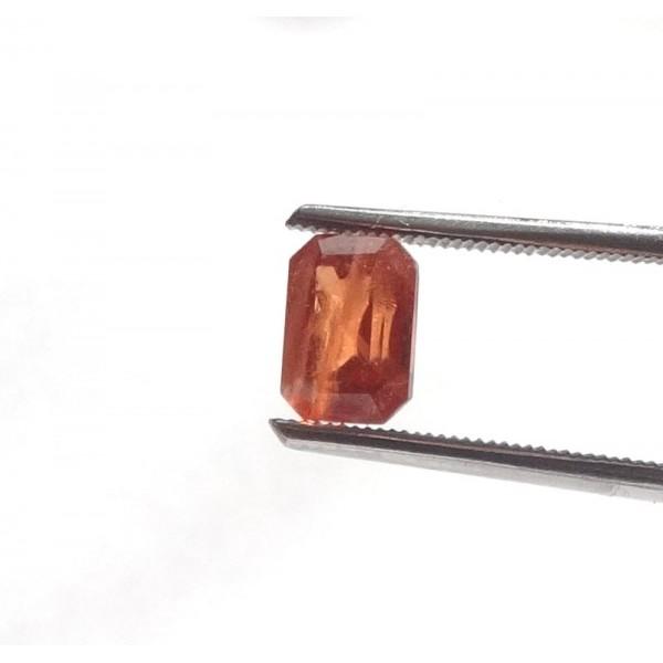 Triplite Gemstone
