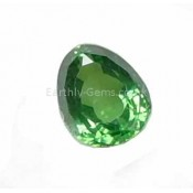 Zircon Gemstones Cutstones Faceted and Cabochons