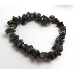 Preseli Bluestone Polished Stone Bracelet