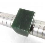 Solid Aventurine Ring Size U