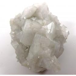 Adularia Crystal Formation